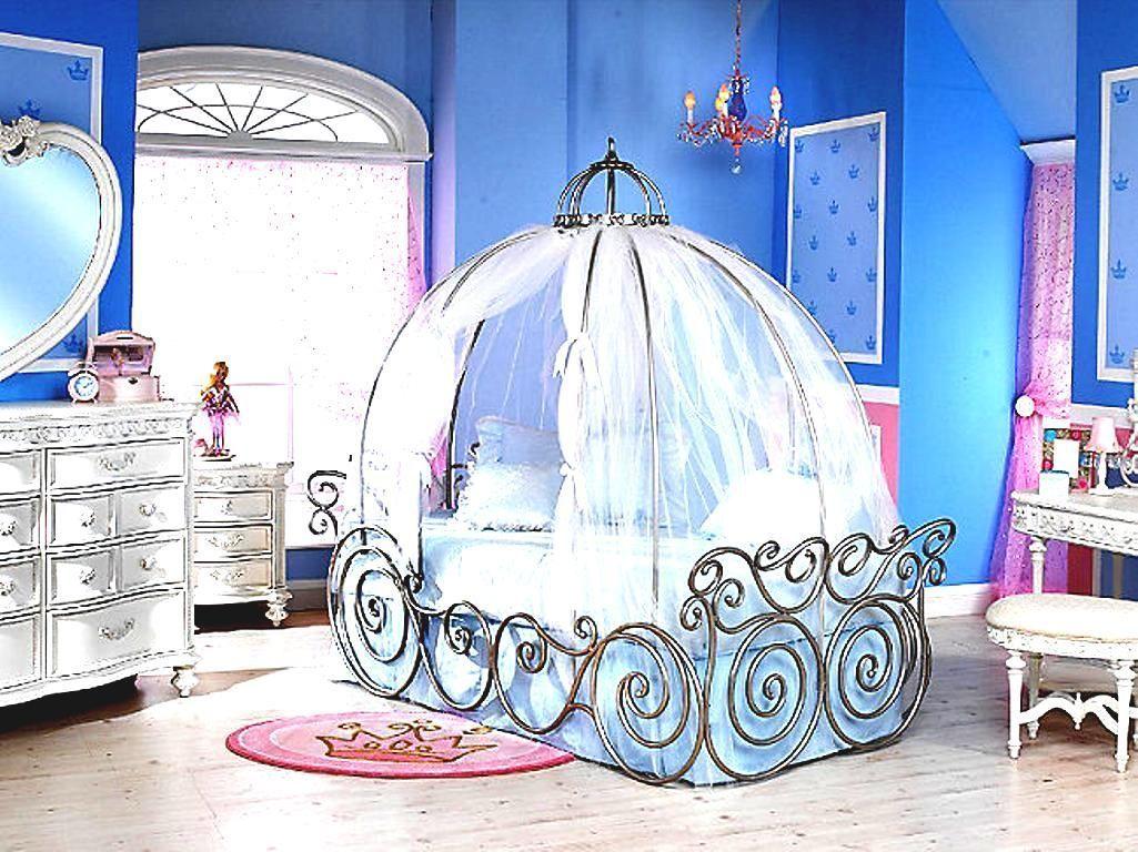 Ncredible Kids Room To Go Ideas Kidsroom Kidsroomtogo Dekorasi Kamar