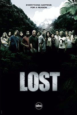4 8 15 16 23 42 Lost Poster Music Book Tv Series