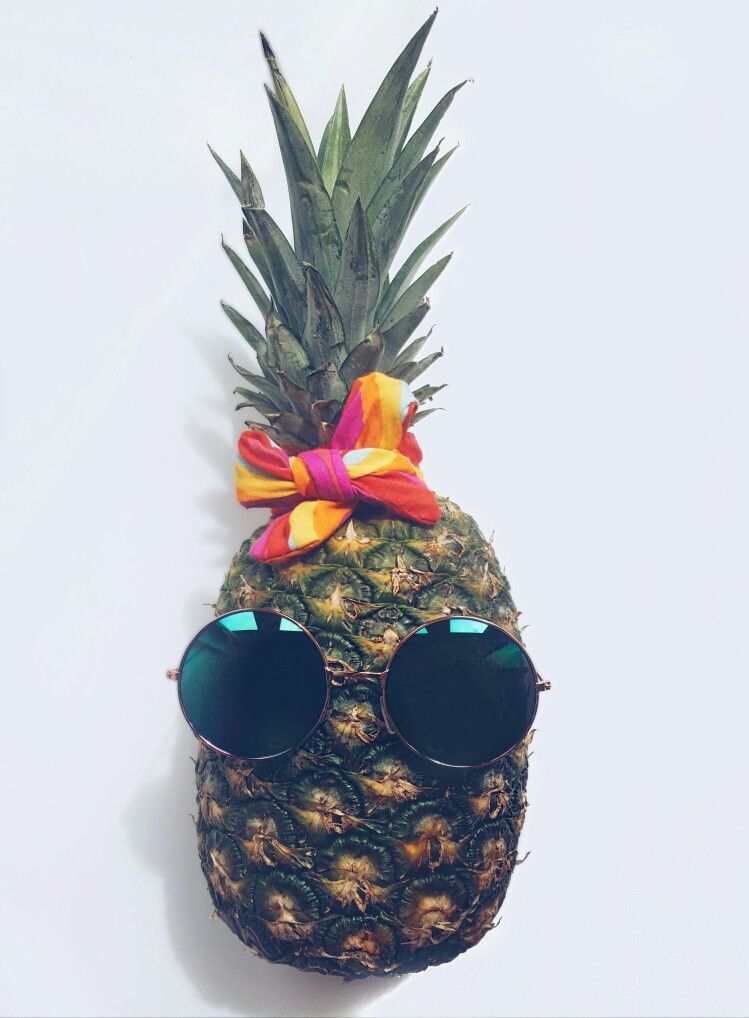 🍍🍹🌴 #welcomesummer #summer #summertime #summerishere #fruit #fancy #pineapple #fashionpineapple