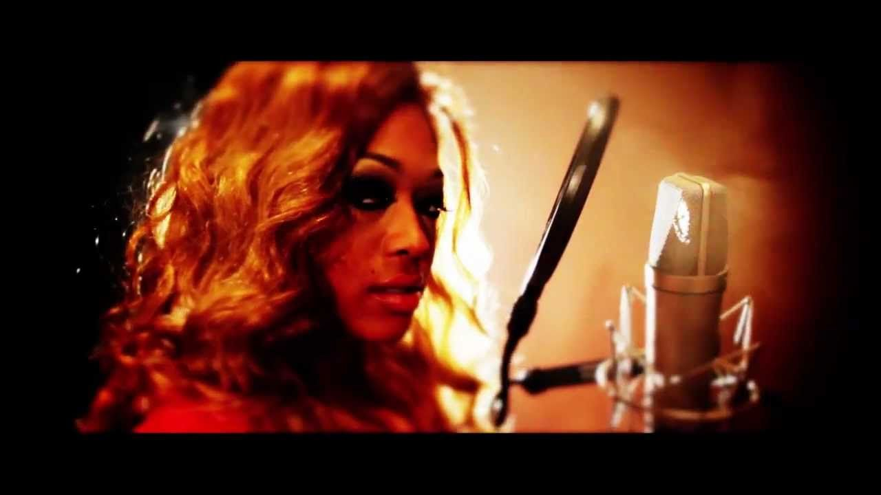 "TRINA ""So Sophisticated"" OFFICIAL MUSIC VIDEO"