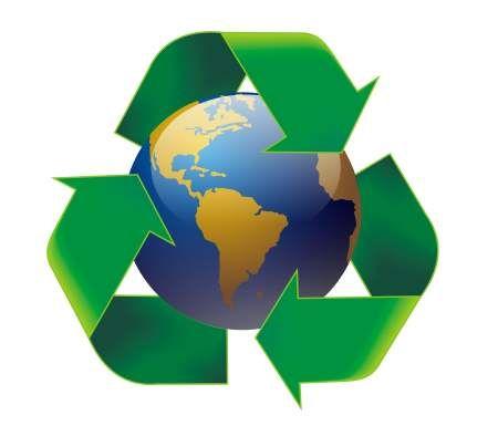 simbolo da reciclagem 4 simbolo da reciclagem para colorir e