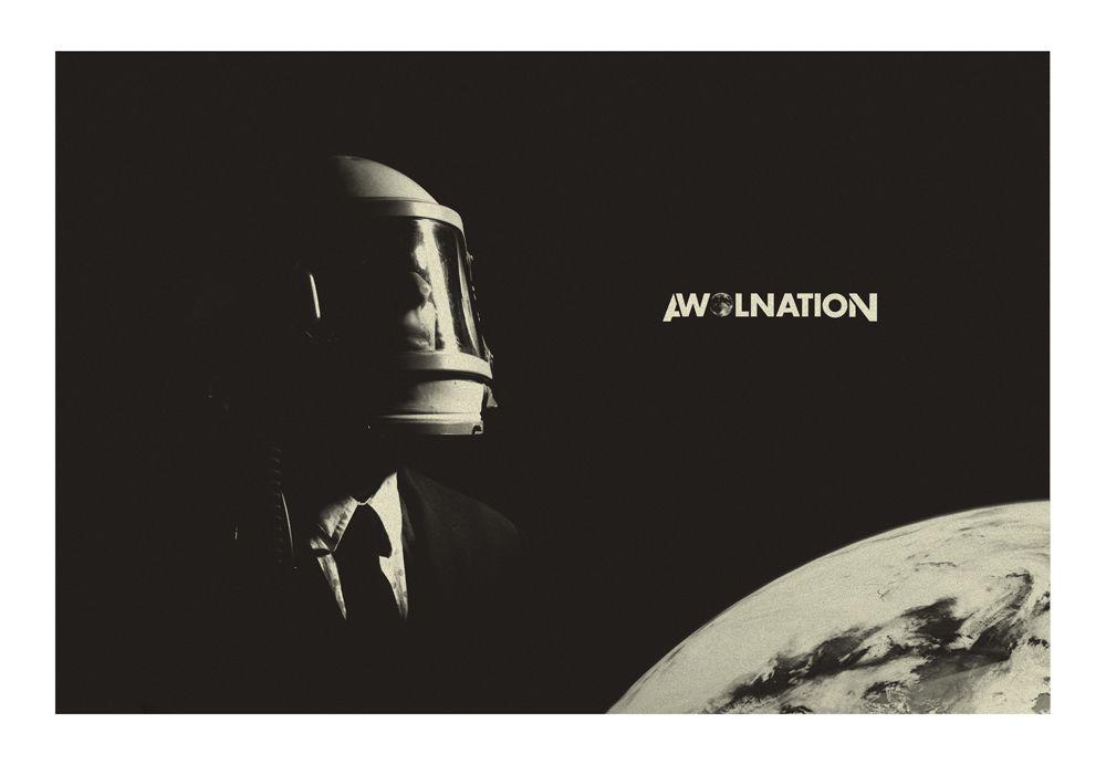 Astronaut und Space Suit 26