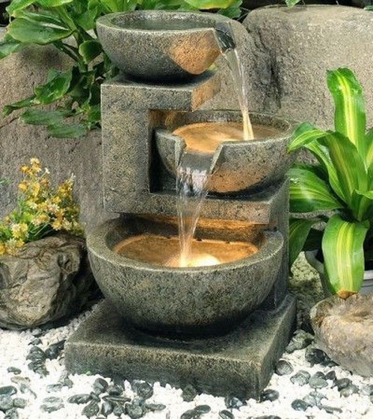 Pin On Indoor Water Features