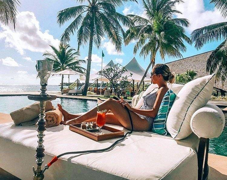 Pin On Maldives Luxury Resorts