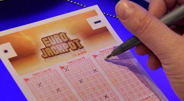 eurojackpot england