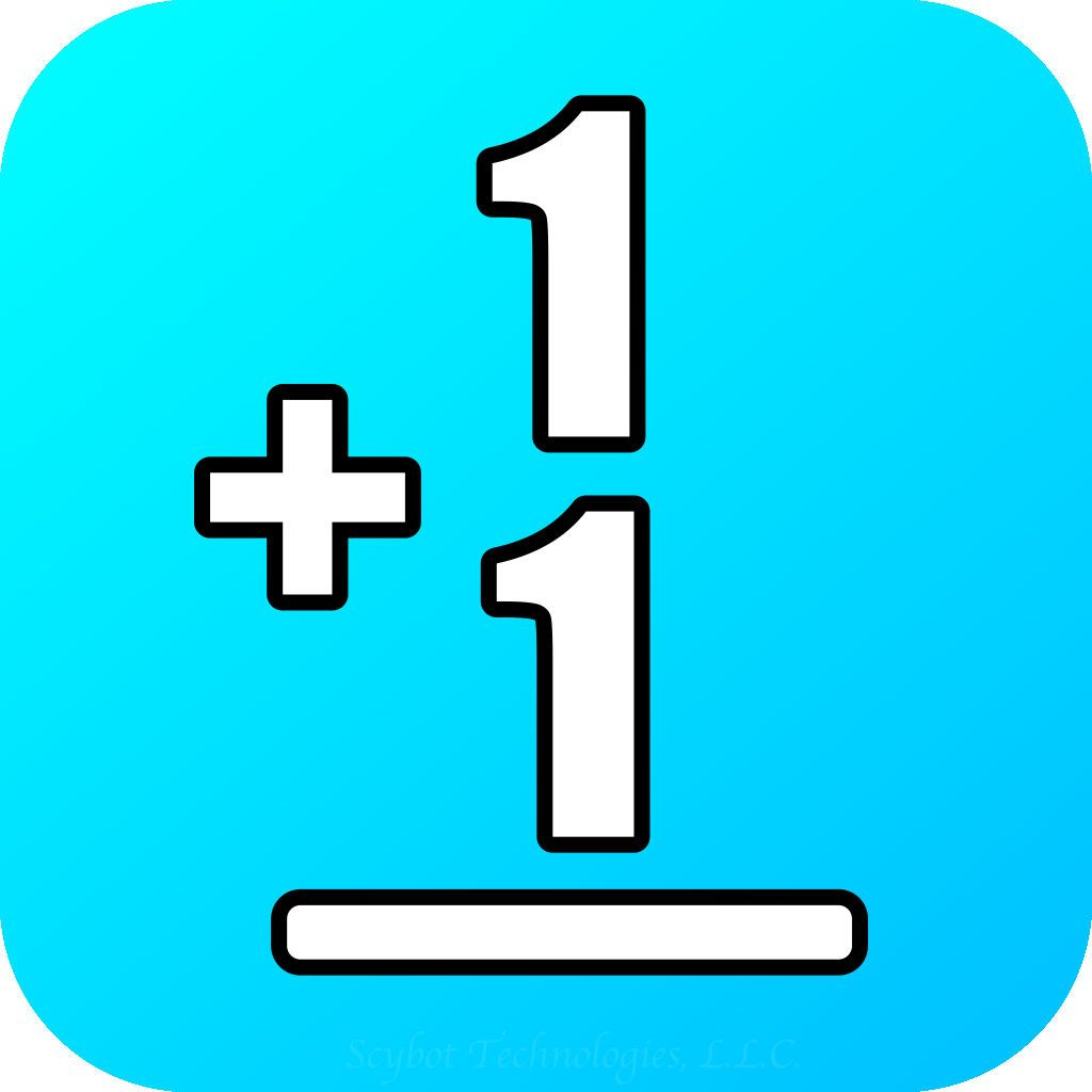 Flash to Pass ipad app Math flash cards, Free math, Math