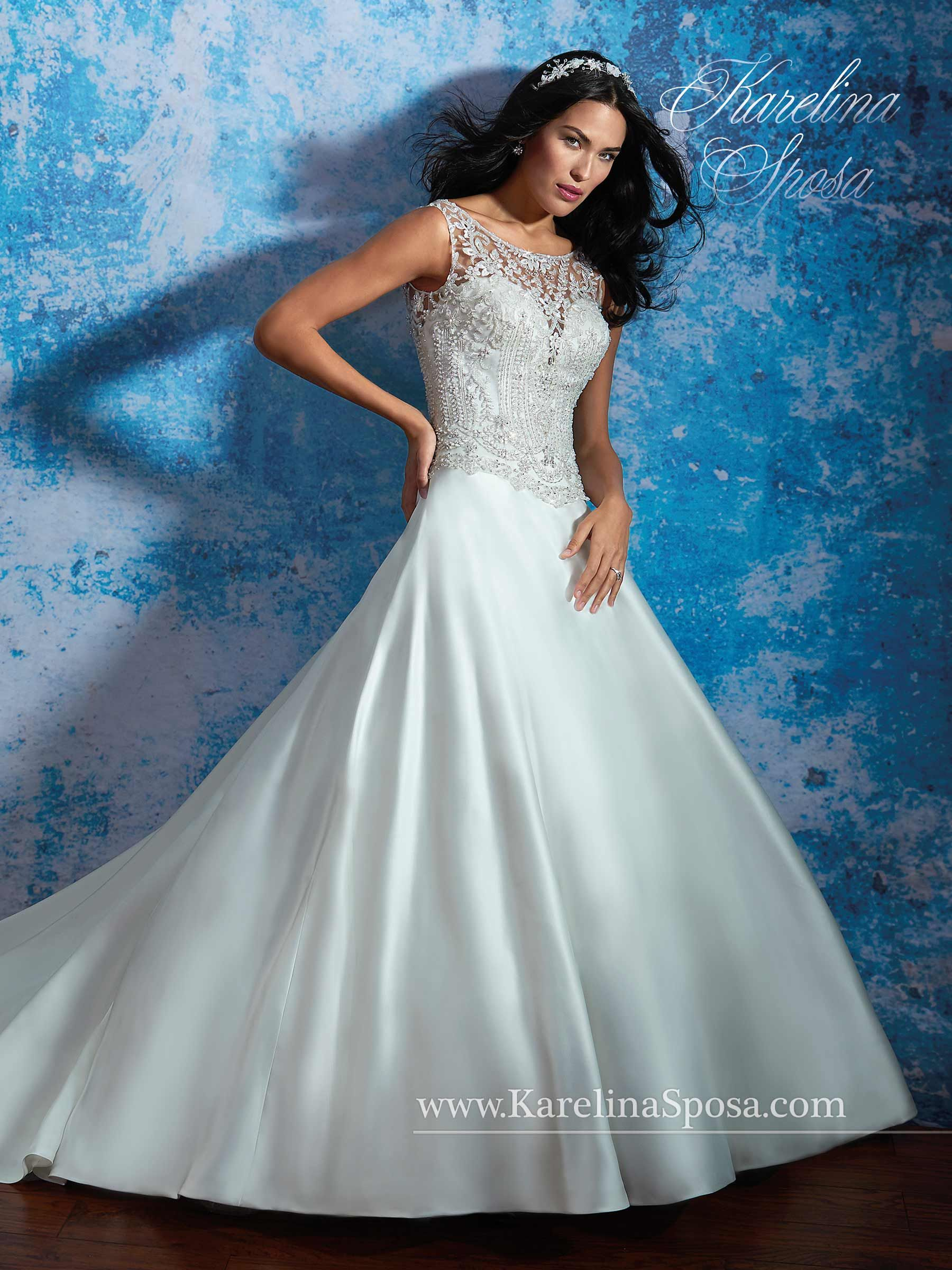 Fancy Bridesmaid Dresses Fresno Ca Vignette