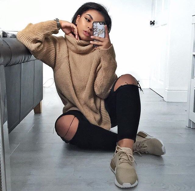 Image result for baddie outfits