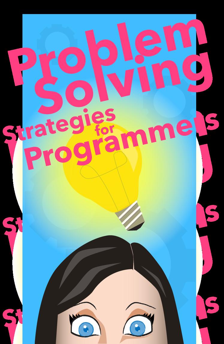 programming problem solving techniques