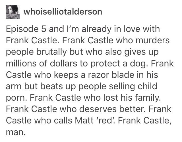 frank-castle-porn-teen-girlfriend