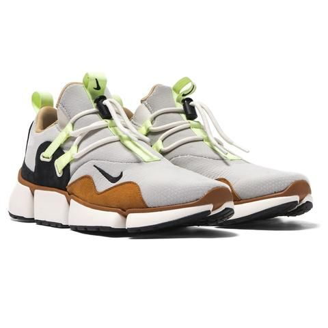 best service ac091 244db Nikelab Pocket Knife DM Tawny  Black-Barely Volt
