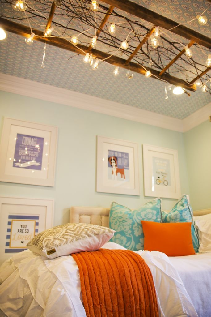 IMG 2234 Web   Contemporary   Kids   Images By Savvy Interiors   Wayfair