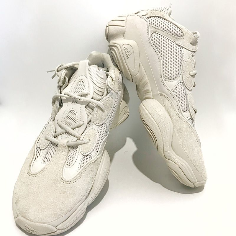 sports shoes 2faac 4aa23 WIN WIN WIN  This adidas Yeezy 500 Blush can be