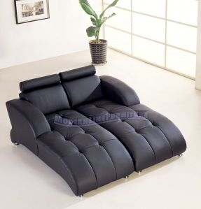 This Is Derrick S Must Have Chair For The Basement