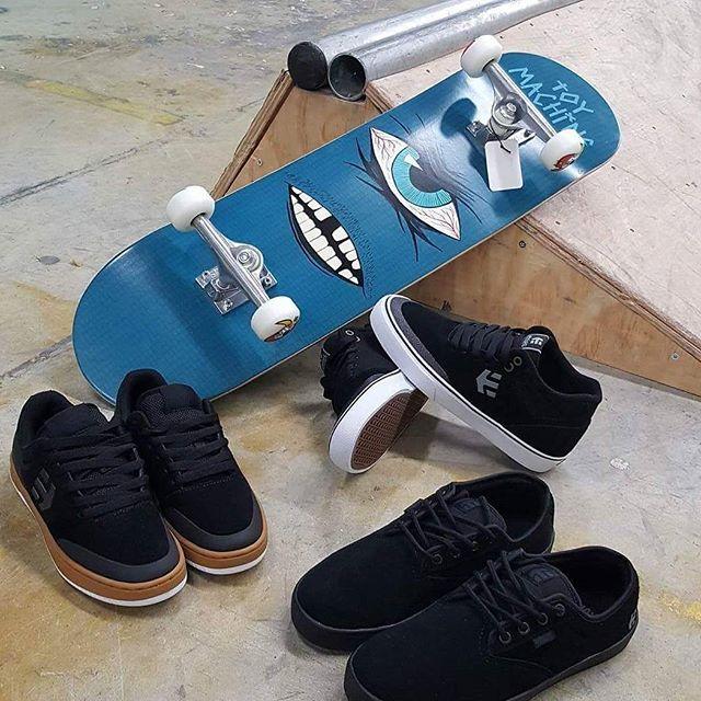 skateboard etnies