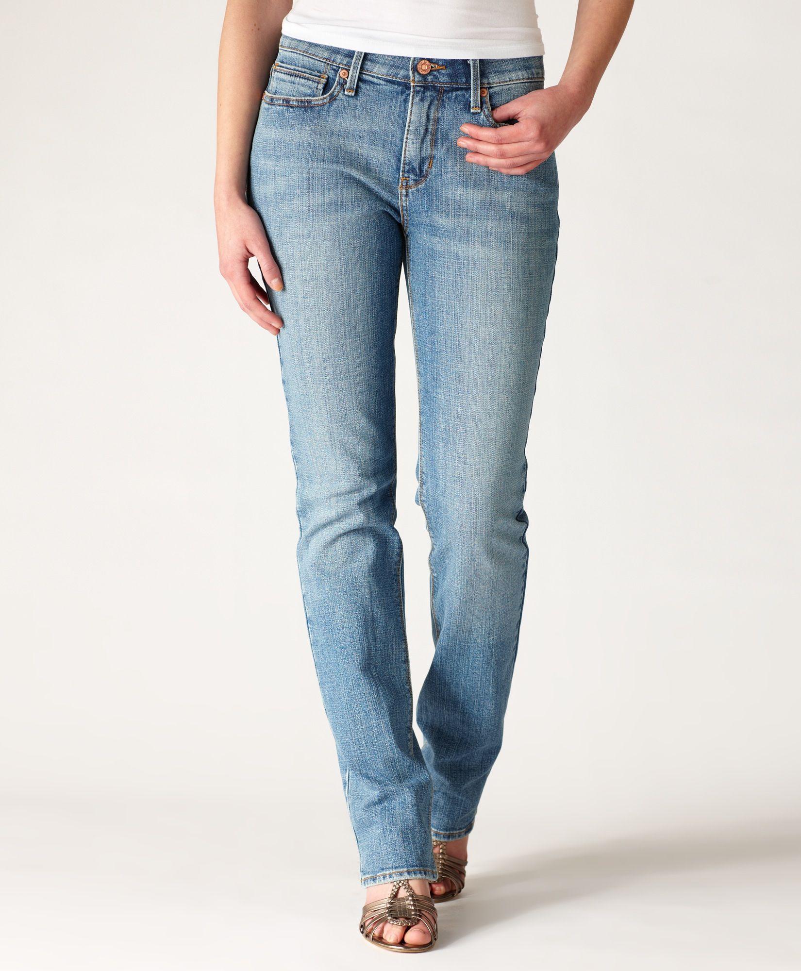 mens best comforter jeans men slim fit most for comfortable
