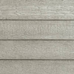 Gray Rustic | Gray Siding - KWP Products