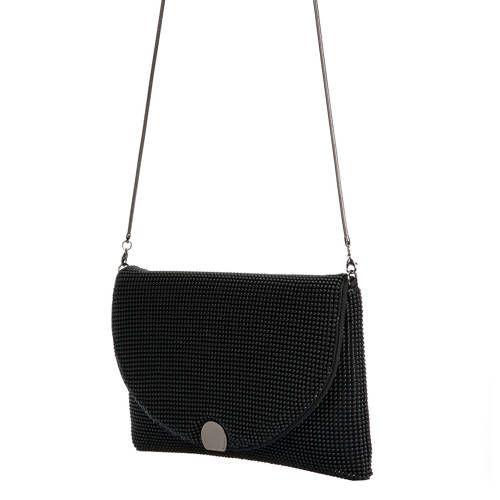 online winkel goedkope prijs officiële afbeeldingen Parfois crossbody tas zwart in 2019 | Products - Zwart ...