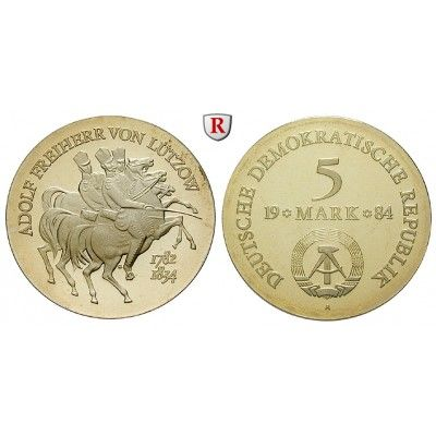 United States of America 5 Dollars 1996 Olympiade