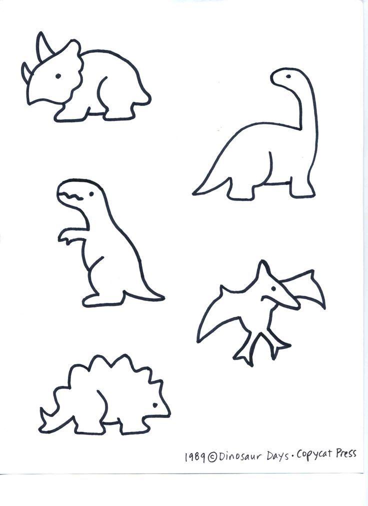 Картинки для вырезания из бумаги для детей 4-5 лет для ...