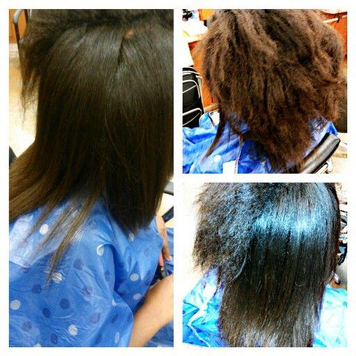 #beautyschool #hair #straightening #marinello #student #stylist #Jacquelinej_beautyfiles FB LOOKS BY J.J., MUA