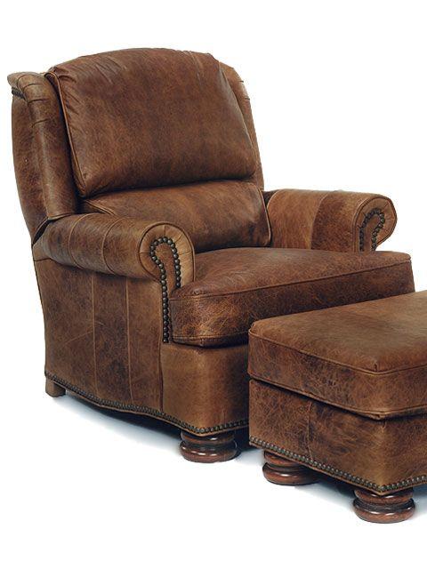 Leather Sofa Raleigh Nc