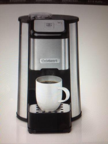 Mahlwerk Für Eine Cuisinart Tasse Vollautomatisch Mit Kaffeemaschine NXZ8n0OkwP