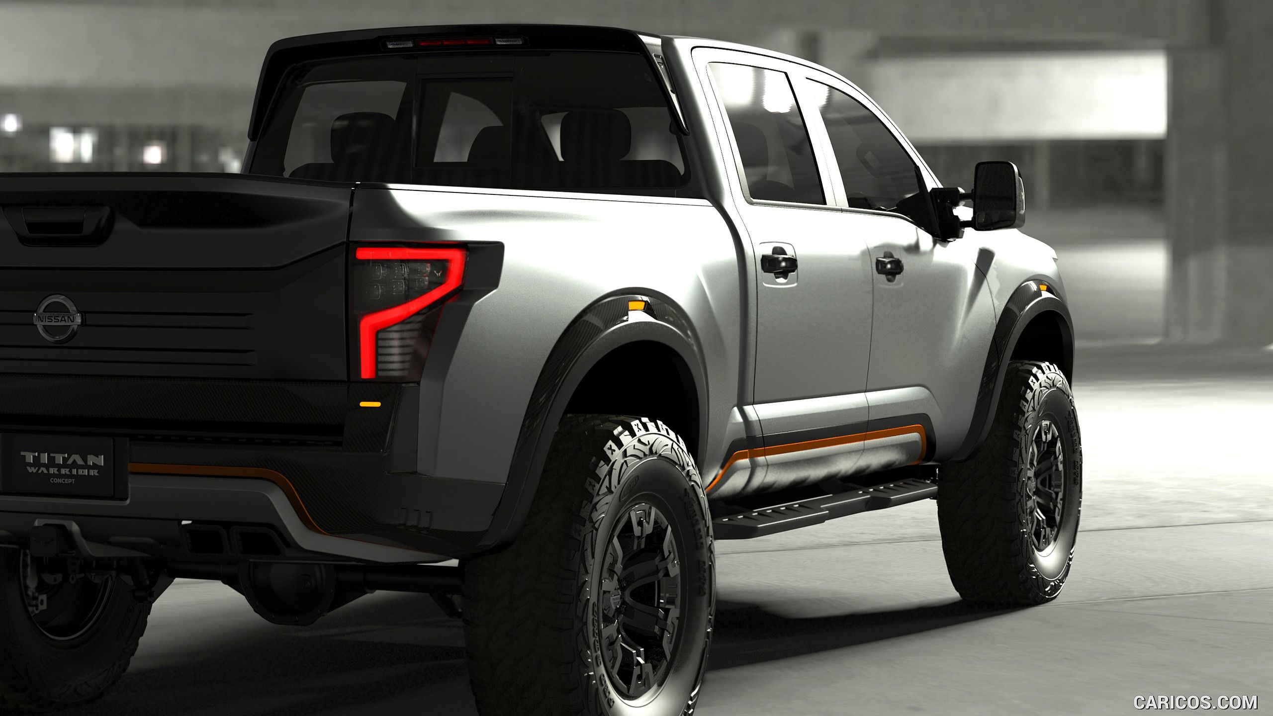Explore nissan titan warriors and more