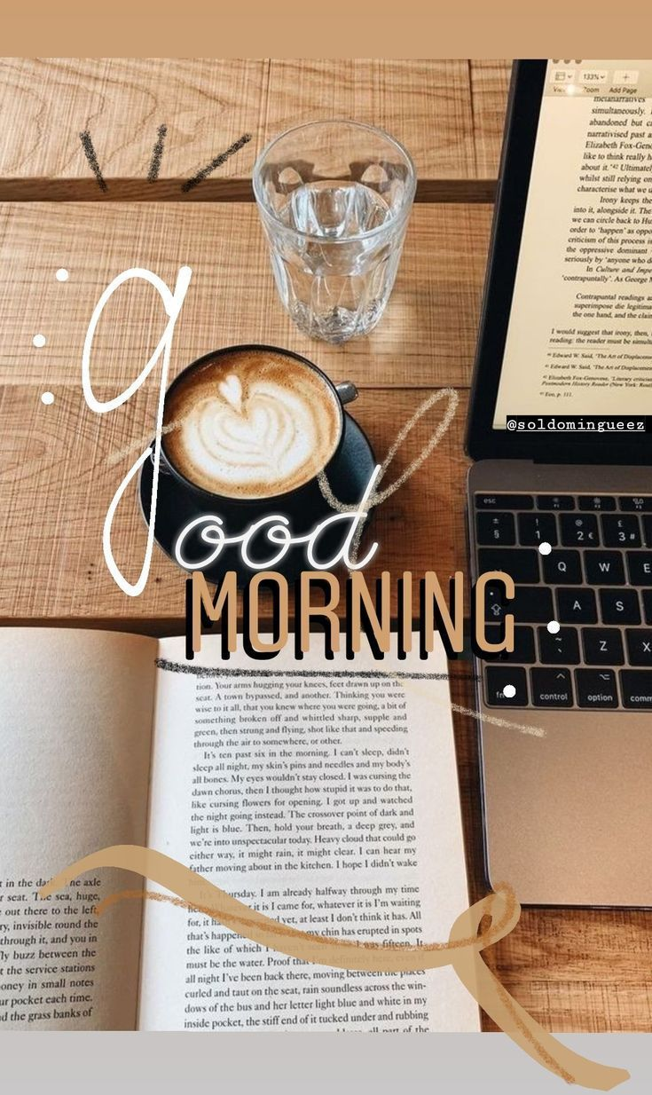 Photo of Coffee work from home morning office entrepreneur women | #office #homeoffice #w … – Goblino