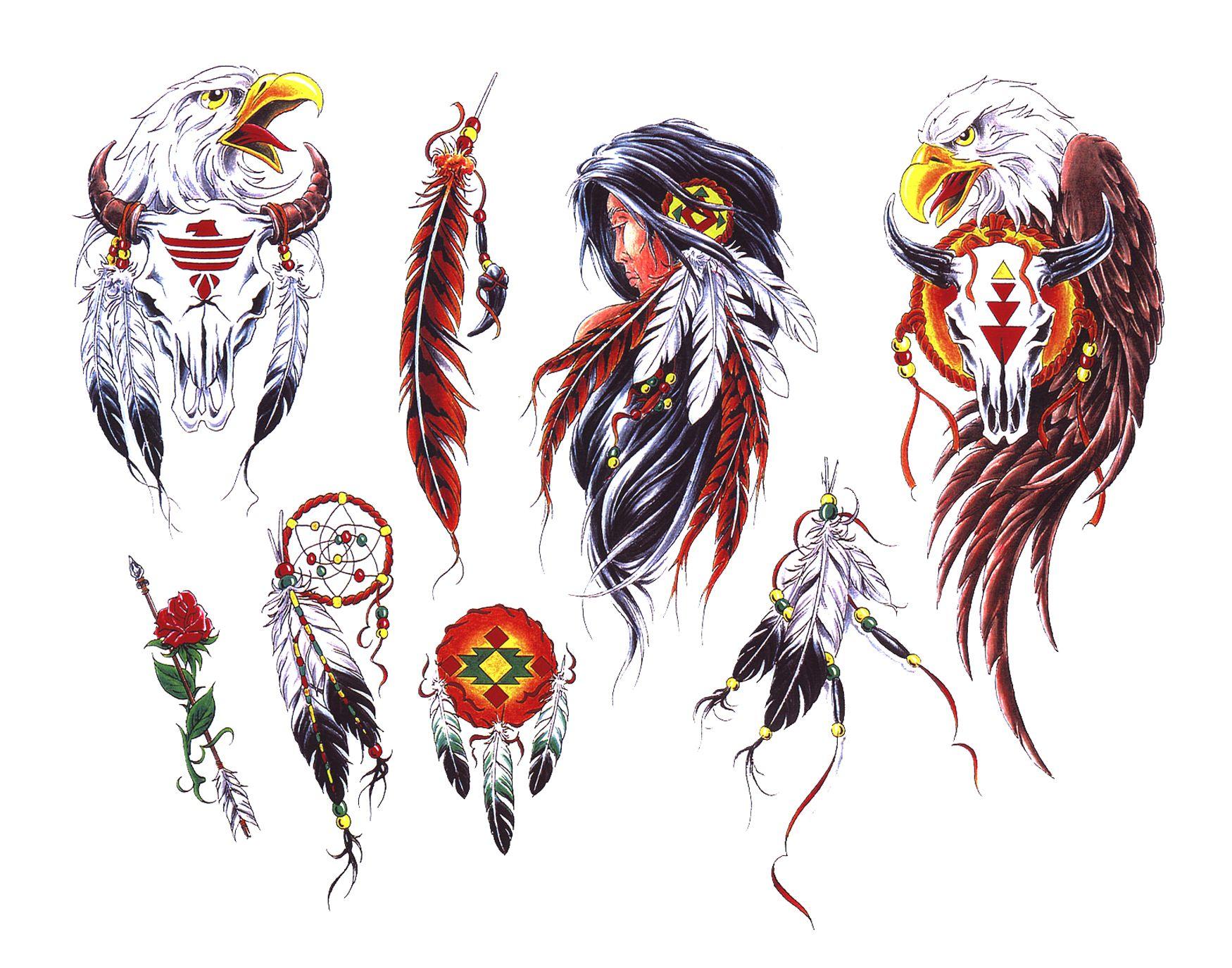 All about art tattoo studio flash art upstairs 5 good street native american symbols hindu symbols tattoos indian symbols and biocorpaavc Choice Image