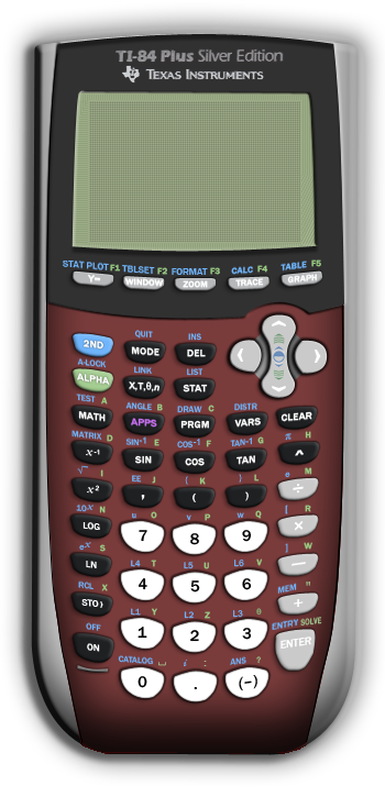 Cemetech Projects Jstified Online Calculator Emulator Graphing Calculators Basic Programming Learn Math Online