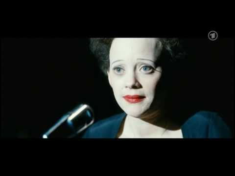 Learned The English Translation And Fell In Love With Edith Great Film And Great Job Marion Cotillard Edith Piaf Marion Cotillard French Songs