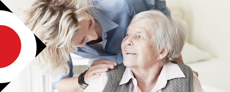 Eldercare Marketing should not only focus on the aging