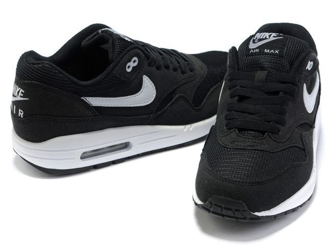 Nike - Air Max 87 men shoes