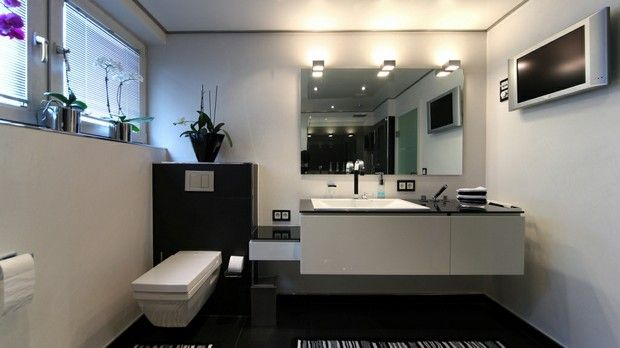 1000+ images about bad on pinterest | duravit, fur and sinks