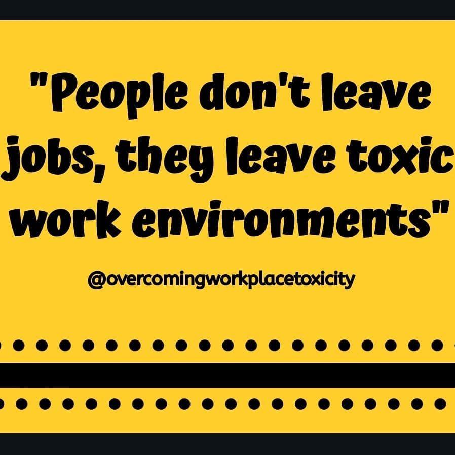 Follow Overcomingworktoxicity Follow Overcomingworktoxicity Sacramento Employer Employee Workp Small Business Coaching Job Training Leadership Coaching