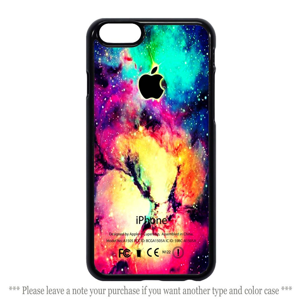 cover iphone s5