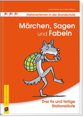 Märchen, Sagen und Fabeln | iskola | Pinterest | Teacher stuff ...