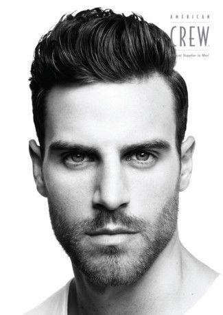 Best Men S Hairstyles 2014 Mens Hairstyles 2014 Hair Styles 2014 Cool Hairstyles For Men