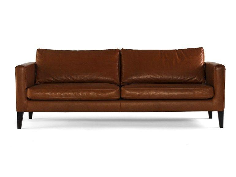 Upholstered Leather Sofa Elegance Leather Sofa Prostoria By Kvadra Ltd Sofa Couch Design Leather Sofa Modern Leather Sofa