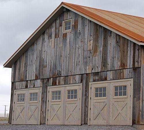 Timber Frame Timber Frame Barns New Energy Works Timber Frame Barn Timber Frame Garage Tiny House Exterior