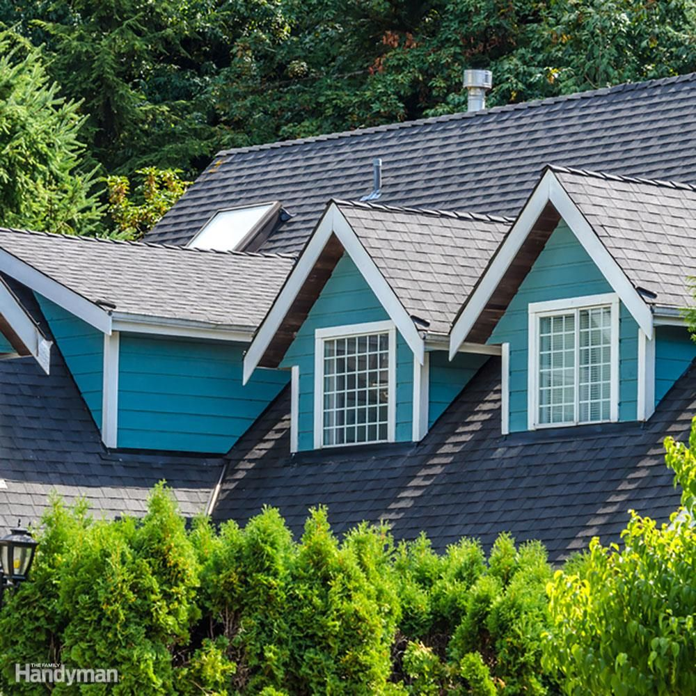 How To Hire A Contractor Types Of Roof Shingles Roofing Home Maintenance