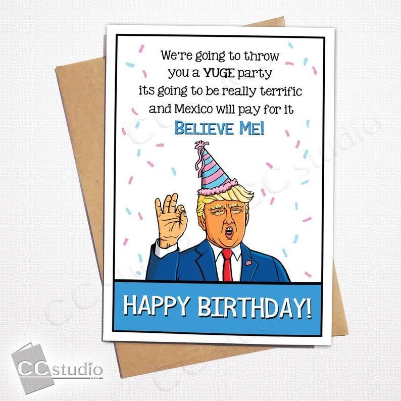 Pin On Cc Studio Greeting Cards