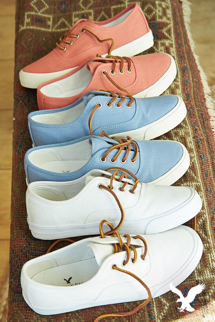 Cheap Ked Like Shoes