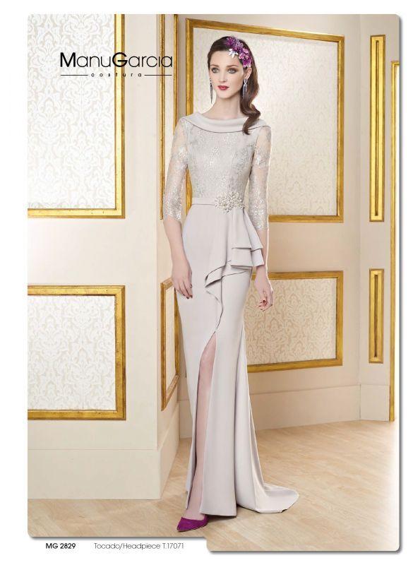Vestidos largos baratos sevilla
