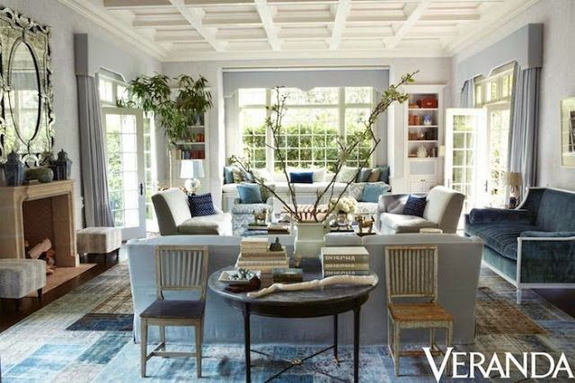 South Shore Decorating Blog: 50 Favorite For Friday (#121)