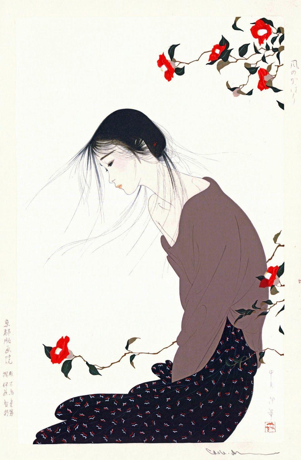 中島 潔(Nakajima Kiyoshi)...3