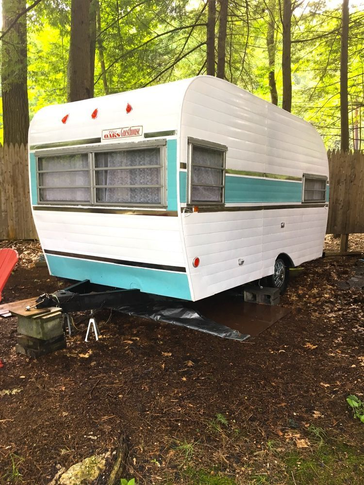 Details about 1952 Pontiac Chief | Imma park my motorhome in
