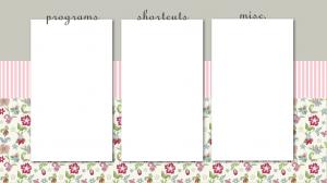 Categories Freebies Desktop Wallpaper Organizer Live Wallpaper Iphone Desktop Wallpaper