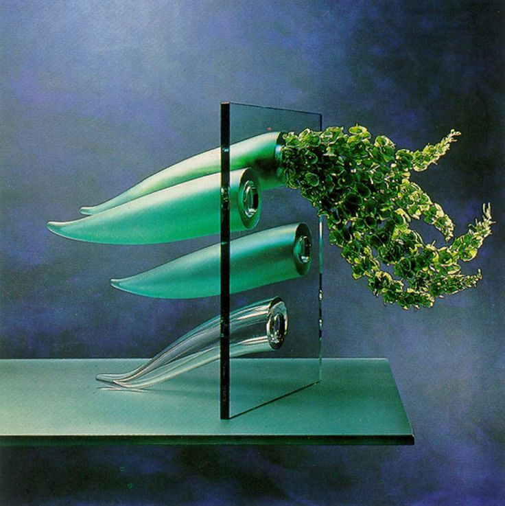 Four Curiosities Against A Wall Starck Pinterest Philippe Starck